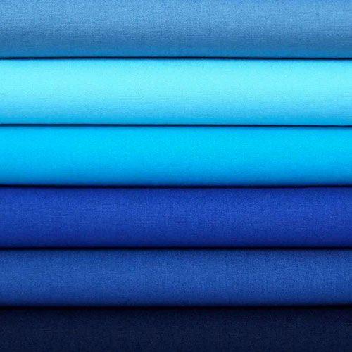 Comprar tecido profissional para camisaria