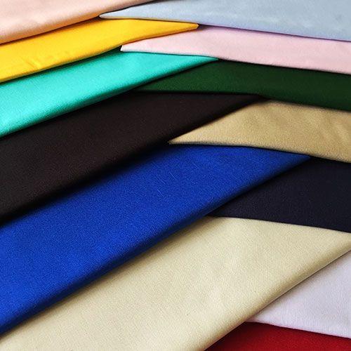 Tecidos frescos para uniformes