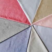 Fabricante de tecido profissional