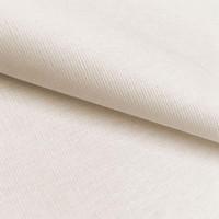 Tecido de algodão cru
