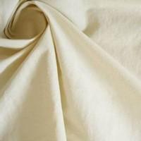 Fabricante de tecidos