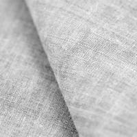 Tecido tricoline liso