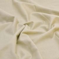 Forro de tecido grosso preço