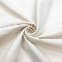 Comprar tecido algodão estampado infantil