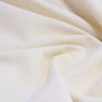Tecido de algodão preço
