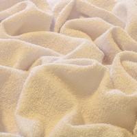 Tecido tricoline atacado